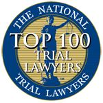 http://www.stirlinglaw.com/lawyers/NTL-top-100-member-seal.jpg