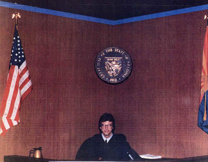 http://www.stirlinglaw.com/lawyers/rbsII Superior Ct Judge Pro Tem.jpg