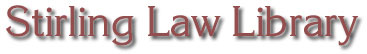 The Second Amendment arizona lawyers arizona attorneys